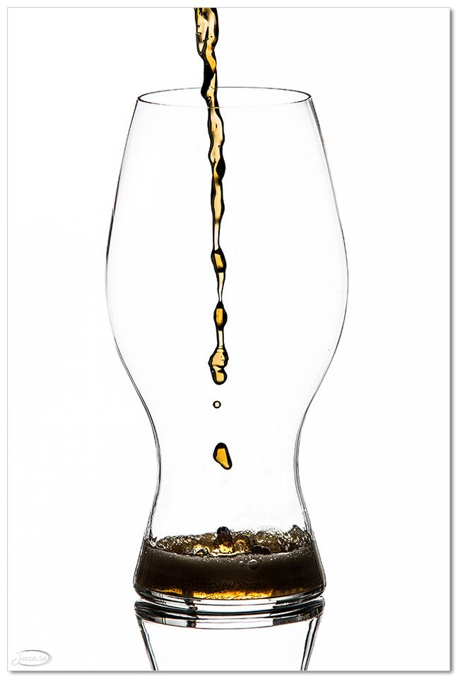 Riedel – CocaCola